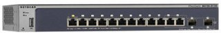 Netgear GSM5212-100NES