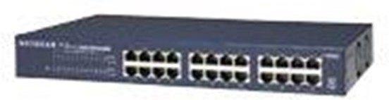 Netgear JGS524PE