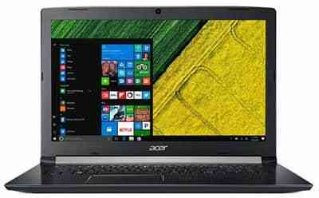 Acer Aspire 5 (NX.GSUED.022)