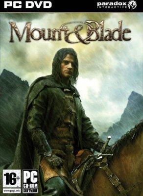 Mount & Blade til PC
