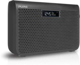 Pure One Midi Series 3