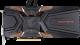 Gigabyte GeForce GTX 1080 Ti Waterforce Xtreme Edition