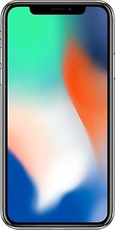 Apple iPhone X (10) 256 GB