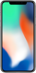 Apple iPhone X (10) 256 GB