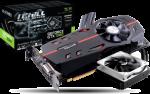 Inno3D GeForce GTX 1080 Ti iChill Black