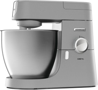 Kenwood Chef XL KVL4100
