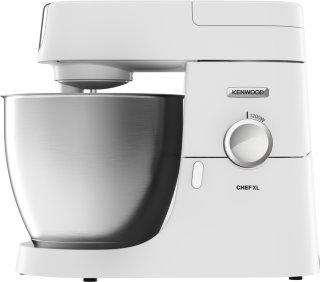Kenwood Chef XL KVL4100
