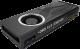 PNY GeForce GTX 1080 Ti 11GB Custom Design