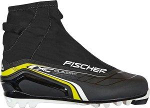 Fischer XC Classic