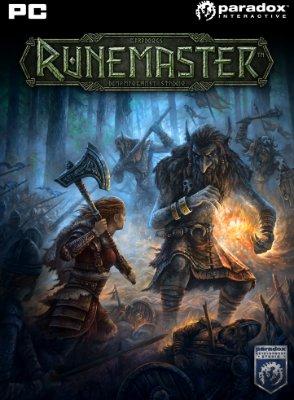 Runemaster til PC