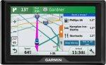 Garmin Drive 50LMT Europe