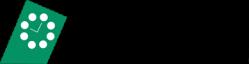 DesignerKlokker.no logo