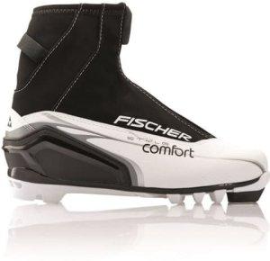 Fischer Comfort My Style
