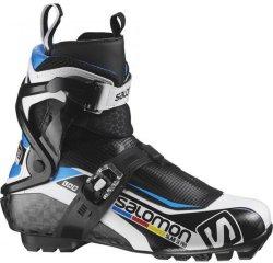 Salomon S-Lab Skate Pro