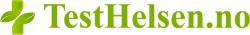 TestHelsen.no logo
