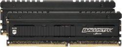 Crucial Ballistix Elite DDR4 3200MHz 16GB (2x8GB)
