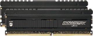 Crucial Ballistix Elite DDR4 3466MHz 16GB (2x8GB)