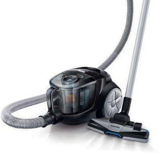 Best pris på Electrolux EUS8ALRGY Støvsugere Sammenlign