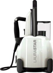 Laurastar Lift dampgenerator