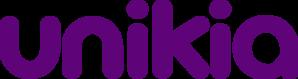 Unikia.no logo