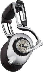Blue Microphones Ella