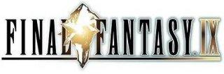 Final Fantasy IX til iPhone