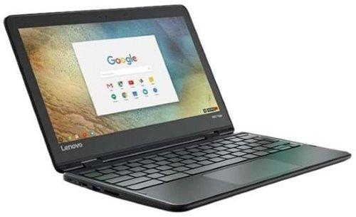 Lenovo N23 Yoga (ZA260061SE)