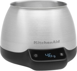 KitchenAid Artisan kjøkkenvekt
