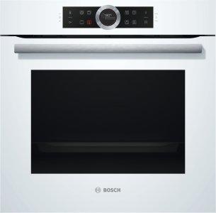 Bosch HBG672BW1S