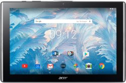 Acer Iconia One 10 B3-A40 16GB