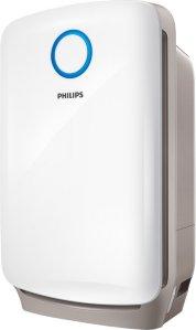 Philips AC4080
