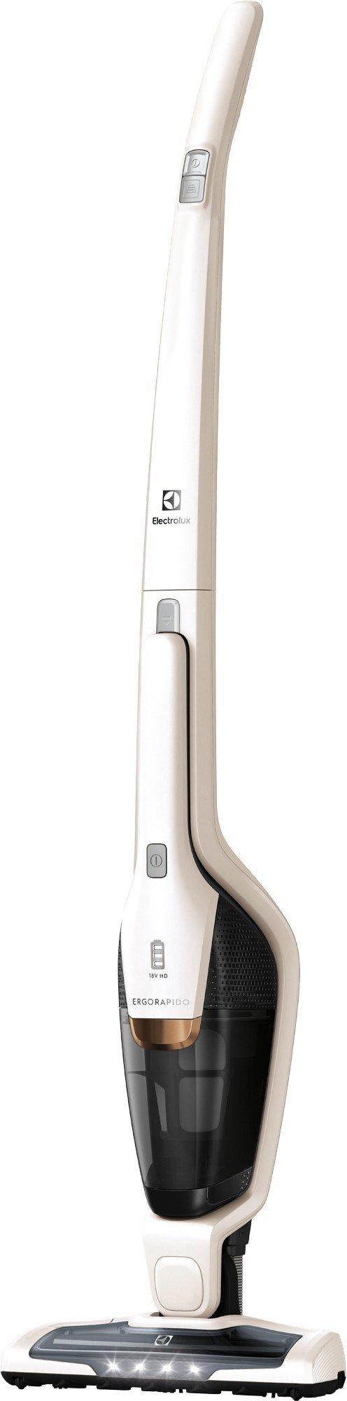 Best pris på Electrolux trådløs støvsuger Se priser før kjøp