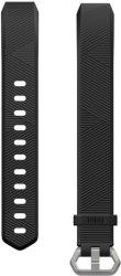 FitBit Alta HR Armbånd