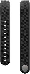FitBit Alta Armbånd