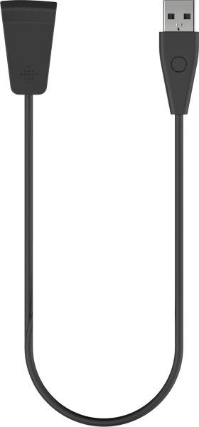 FitBit Alta Ladekabel