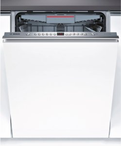 Bosch SBA46KX01E