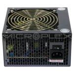 LC Power Super Silent 550W