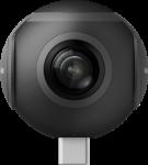 Insta360 Air 3D (USB-C)