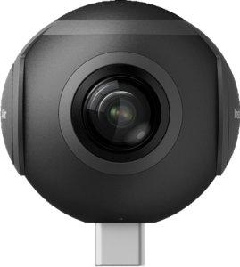 Insta360 Air 3D (Micro-USB)