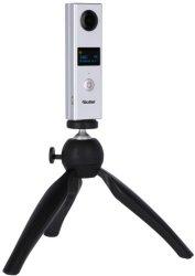 Rollei 360 Cam