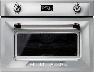 SMEG SF4920VCX
