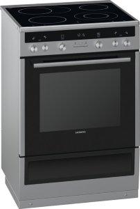 Siemens HA744531U
