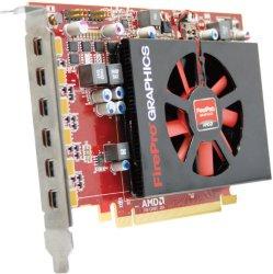 Sapphire AMD FirePro W600 2GB (31004-28-40R)