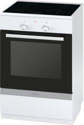 Bosch HCA628221U