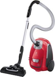 Best pris på Bosch BSGL42282 Se priser før kjøp i Prisguiden