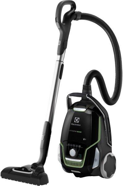 Electrolux UltraOne Green EUO9GREEN