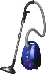 Electrolux PowerForce EPF6TURBO