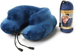Cabeau Air Evolution Pillow reisepute