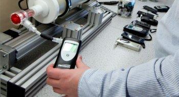 Test: ICT FCA-7000 promilletester