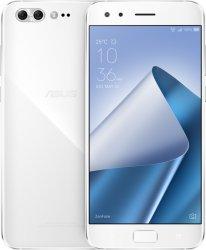 Asus ZenFone 4 Pro 128GB